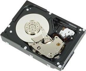 Dell 400-AFYB (V6MY4)