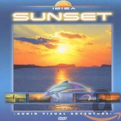 Ibiza Sunset -- via Amazon Partnerprogramm