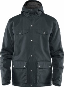 Fjällräven Greenland winter Jacket dusk (men) (F87122-042)