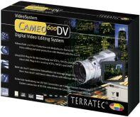 TerraTec VideoSystem Cameo 600 DV, PCI (1426)
