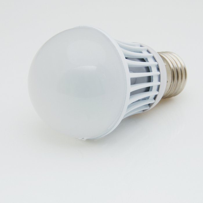 Optonica LED bulb 10W E27 cool white (SP1316)