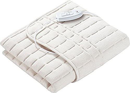 Sanitas SWB 30 Wärmeunterbett -- via Amazon Partnerprogramm