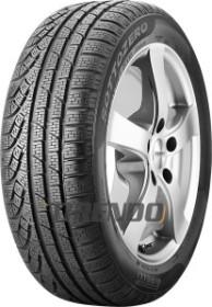 Pirelli Winter Sottozero Serie II 235/50 R19 103H XL