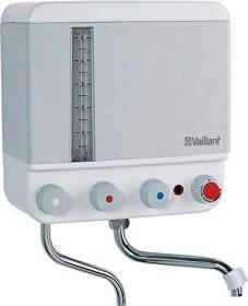Vaillant VEK5S/VEK5L water boiler hot water tank