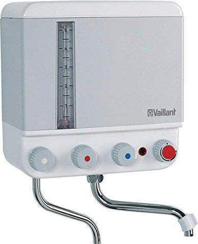 Vaillant VEK5S/VEK5L water boiler -- via Amazon Partnerprogramm
