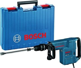 Bosch Professional GSH 11E electric Chisel Hammer incl. case (0611316703)