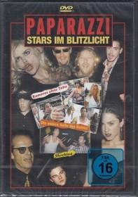 Paparazzi - Stars im Blitzlicht