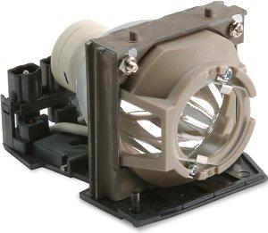 HP L1516A lampa zapasowa