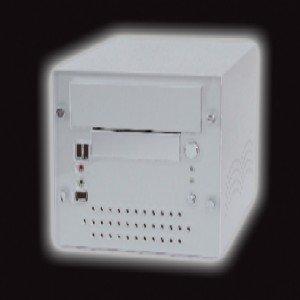 Ultron UG-85, 150W SFX12V, Mini-ITX