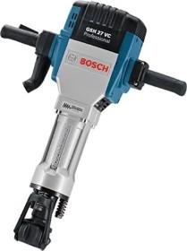Bosch Professional GSH 27 VC Elektro-Abbruchhammer (061130A000)