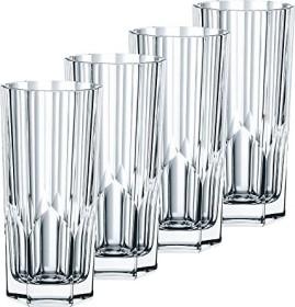 Nachtmann Aspen Long drink glasses set, 4-piece. (92127)