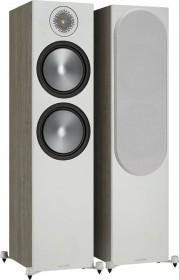 Monitor Audio Bronze 500 6G grau, Stück