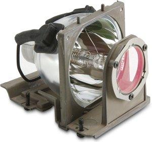 HP L1515A lampa zapasowa
