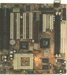 MSI MS-5184