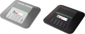 Cisco 8832 IP Conference Phone white (CP-8832-EU-W-K9)