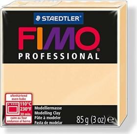 Staedtler Fimo Professional 85g champagner (800402)