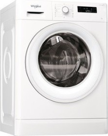 Whirlpool FWF71683WE Frontlader