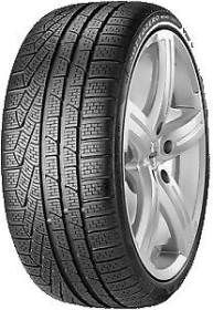 Pirelli Winter Sottozero Serie II 245/35 R19 93W XL