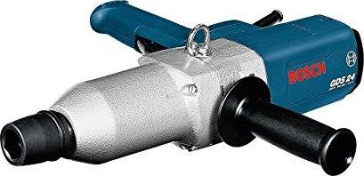 Bosch Professional GDS 24 Elektro-Schlagschrauber (0601434103) -- via Amazon Partnerprogramm