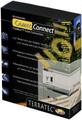 TerraTec VideoSystem Cameo Connect (1424)