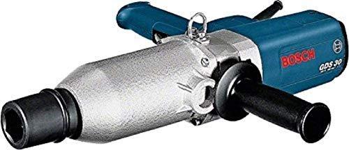 Bosch Professional GDS 30 Elektro-Schlagschrauber (0601435103) -- via Amazon Partnerprogramm