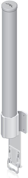 Ubiquiti airMAX Omni AMO-2G10, 10dBi, 2.4GHz