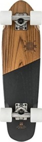 Globe Blazer skateboard teak/monstera