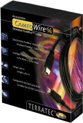 TerraTec VideoSystem Cameo Wire 6/4 (1445)