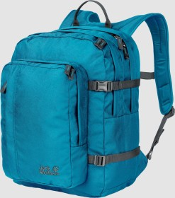 Jack Wolfskin Berkeley blue reef (2530001-1018)