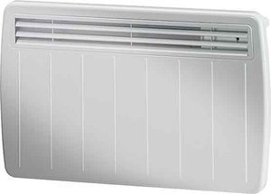 Glen Dimplex EPX1000 wall convector