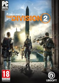 Tom Clancy's The Division 2 (Download) (PC)