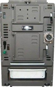 Miele HKI 9350 ED (96000005)
