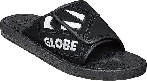 Globe Focus -- via Amazon Partnerprogramm