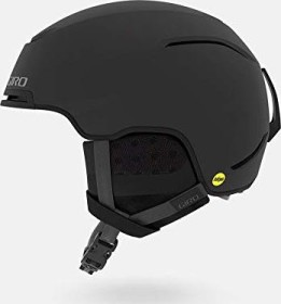 Giro Terra MIPS Helm matte black (Damen) (7093943)