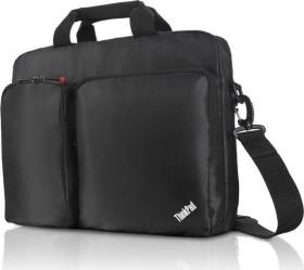 Lenovo ThinkPad 3-in-1 case, black (4X40H57287)