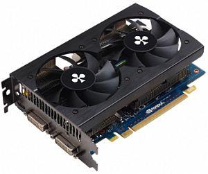 Club 3D GeForce GTX 560 Ti CoolStream Edition, 2GB GDDR5, 2x DVI, mini HDMI (CGNX-XT56024G)