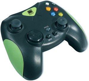 Speedlink X-Warrior Gamepad (Xbox) (verschiedene Farben)