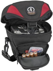 Tamrac 5513 Adventure zoom 3 colt bag (various colours)