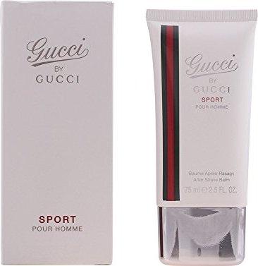 Gucci Sport Pour Homme Aftershave Balsam 75ml -- via Amazon Partnerprogramm