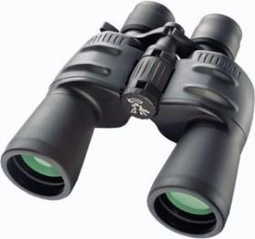Bresser Spezial Zoomar 7-35x50 (1663550)