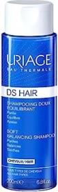Uriage DS Hair Soft Balancing Shampoo, 200ml