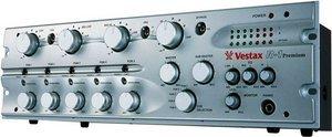 Vestax R-1 Premium