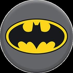 PopSockets PopGrip Batman Icon (101582)
