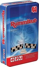 Rummikub Premium Compact - Mitbringspiel