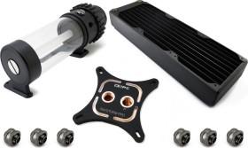 XSPC RayStorm Pro D5 Photon RX360 WaterCooling kit [Intel+AMD]