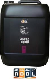 ADBL Vampire Liquid Felgenreiniger 5l