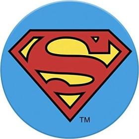 PopSockets PopGrip Superman Icon (101578)