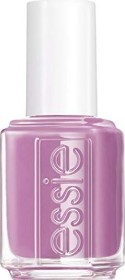 Essie Nagellack 718 suits you swell, 13.5ml