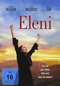 Eleni (DVD)