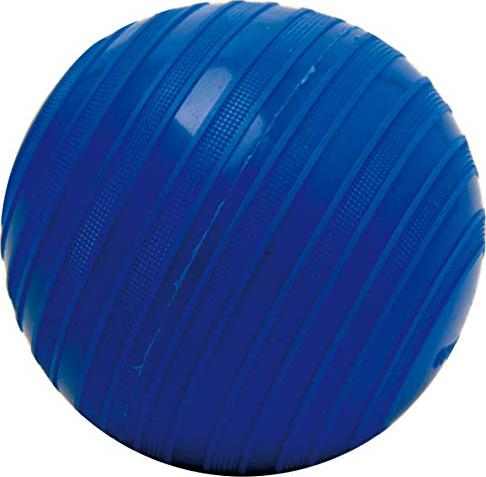 Togu Stonie weight ball 1.5kg -- via Amazon Partnerprogramm